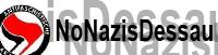 No Nazis Dessau
